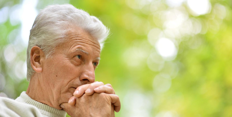 Wieviel Rente Bekommt Man