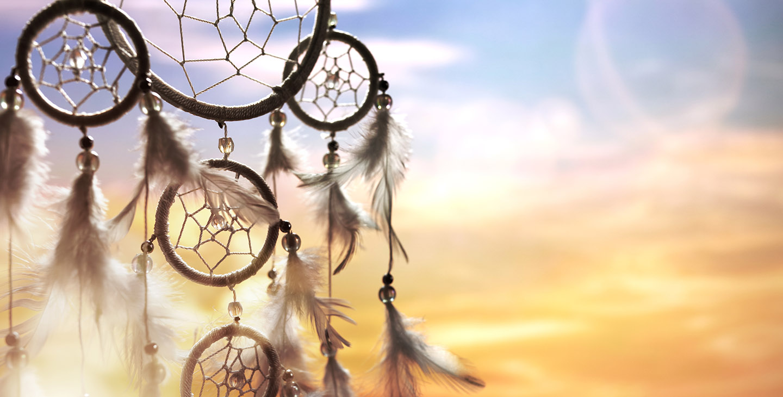 Tag der indigenen Völker: Indianerbestattungen in ...  Tag der indigen...