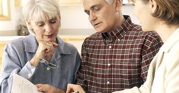 Dating nach dem Tod Ihres Partners Geschwindigkeit der ativierenden kommerziellen wwe