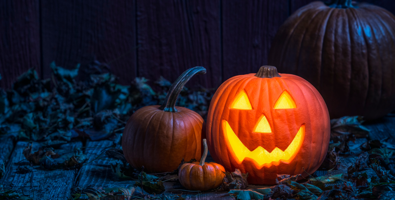 Halloween Feiertag Nrw