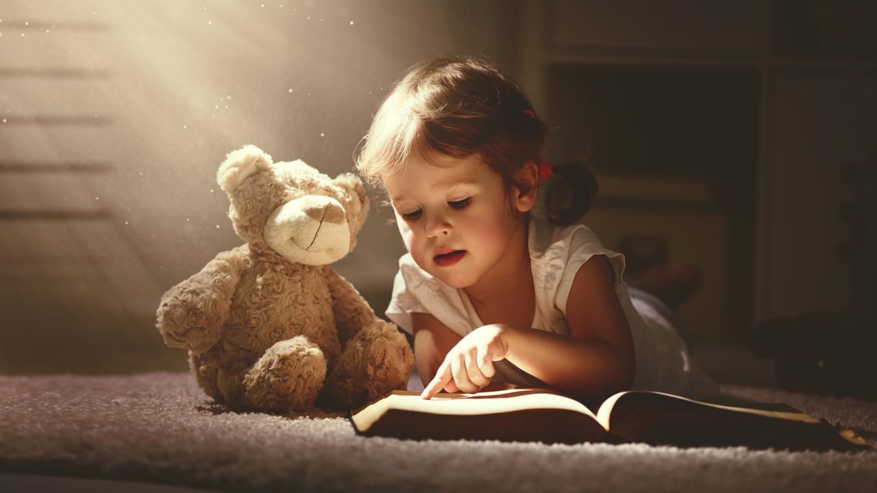 Bücher über den Tod können Kindern dabei helfen, das Thema Tod besser zu begreifen und zu verarbeiten.