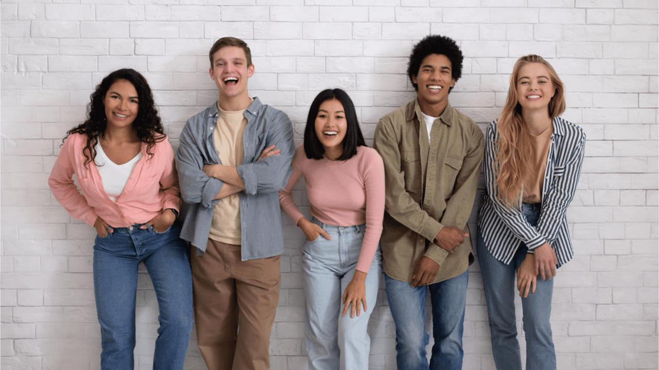 Ein Auslandsjahr nach dem Abitur kann dir nicht nur dabei helfen, deine sprachlichen Kompetenzen zu erweitern, sondern auch deine sozialen Kompetenzen.