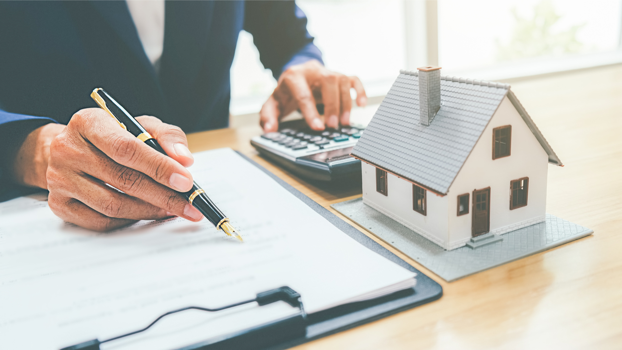 Für die passende Absicherung von Unternehmern empfiehlt sich die Beratung durch einen unabhängigen Versicherungsmakler.